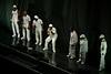 5-3-08 Michael Buble Concert HP Arena : 5-3-08 Michael Buble Concert at HP Arena